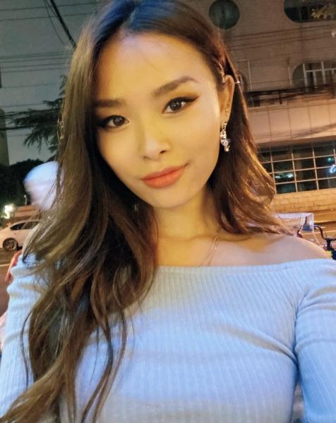 Thai ladies single Thai Mail
