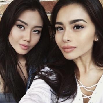 kazakhstan21