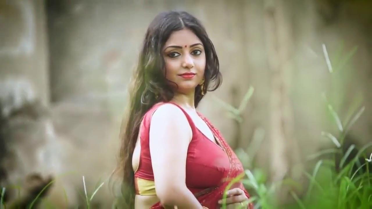 Bangladesh Brides3