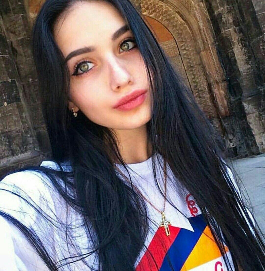 Devoted Armenian Brides2