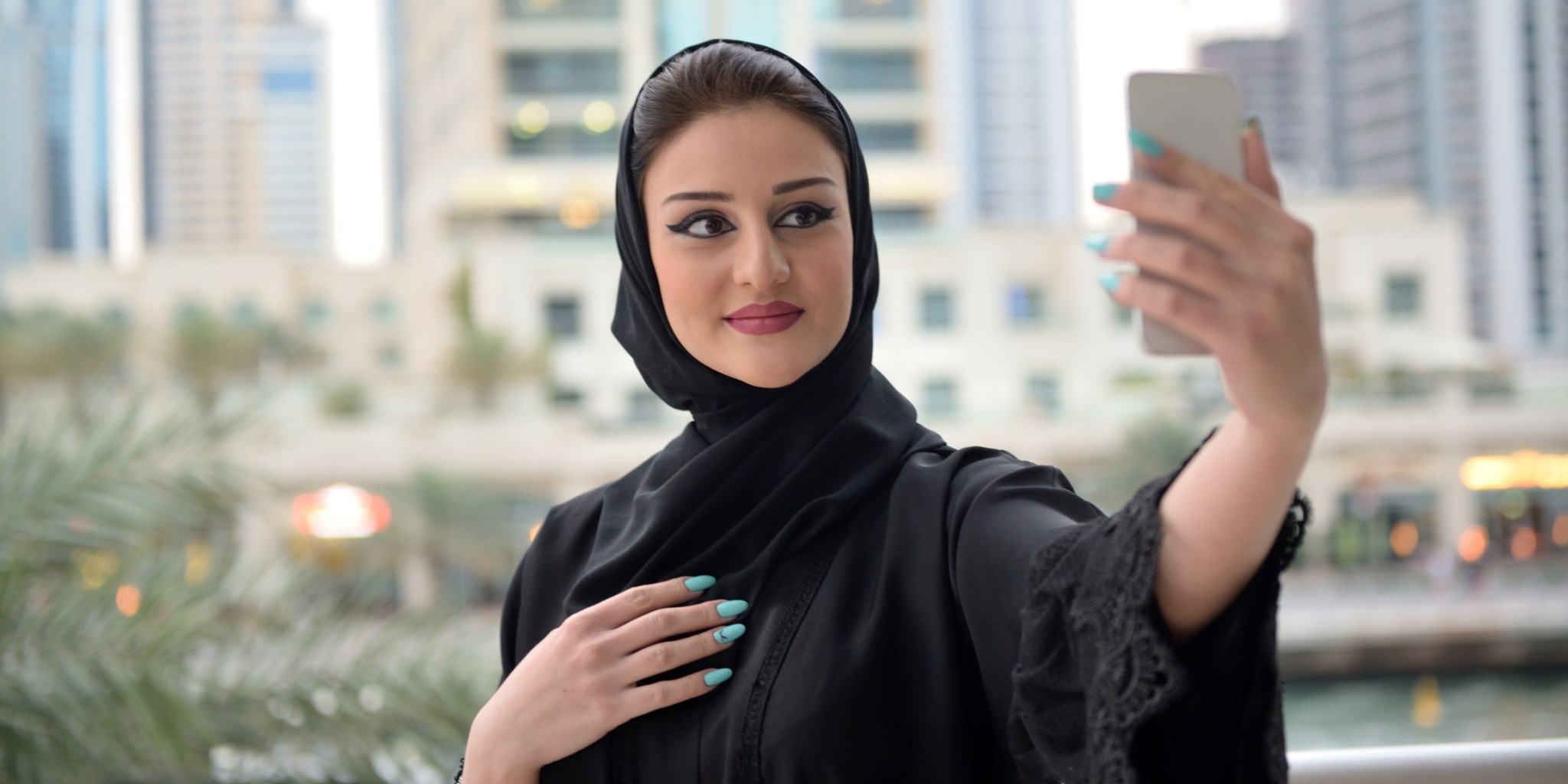 Exotic Iranian Mail Order Brides2