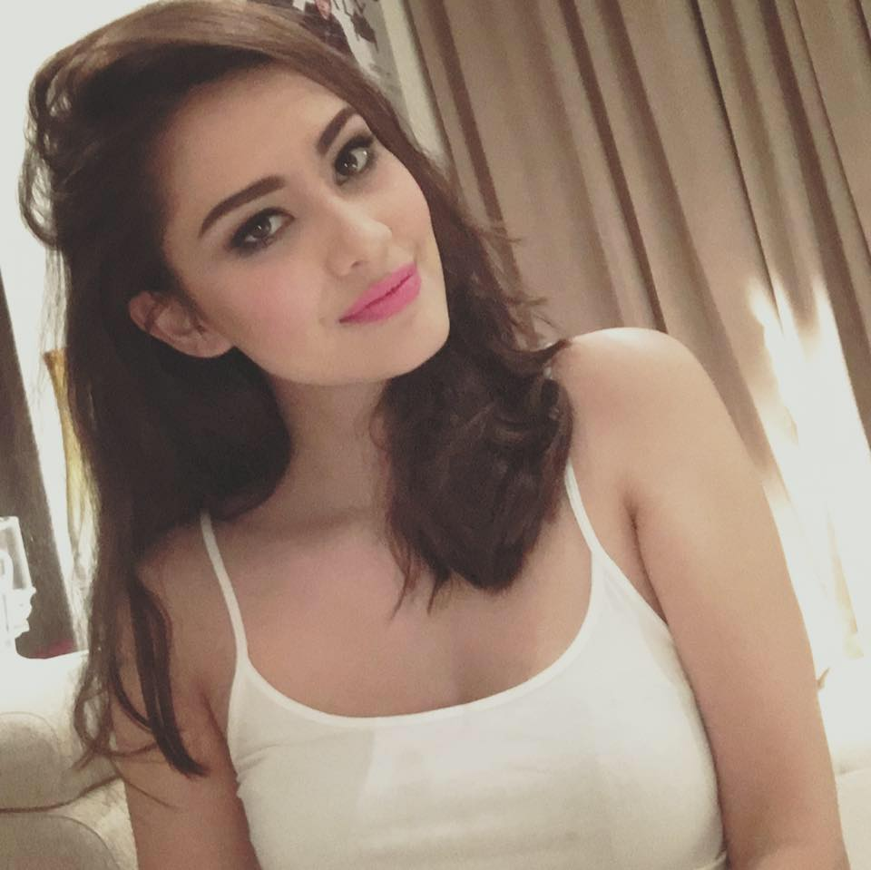 Indonesian Mail Order Brides3