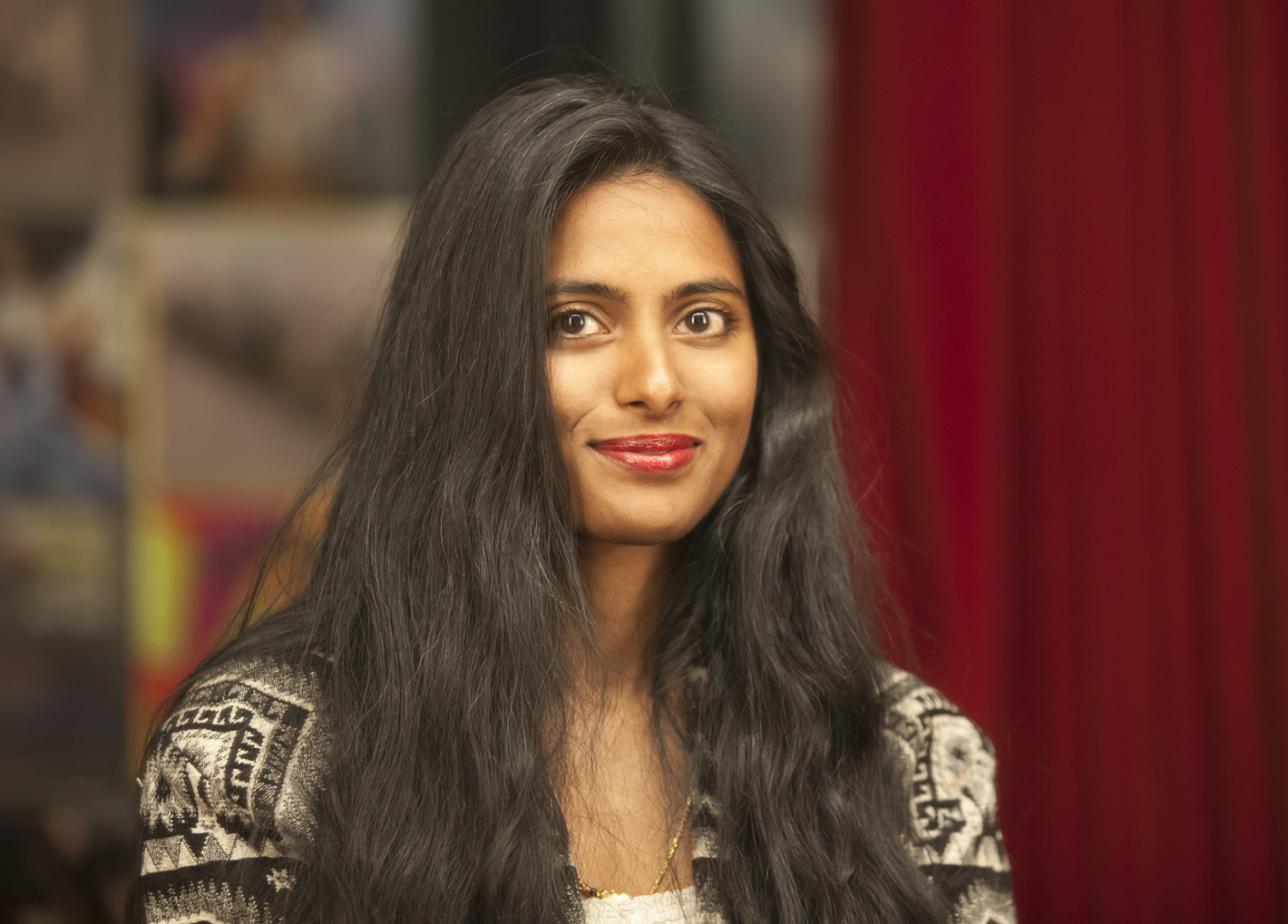 Mallika Rao Beauty