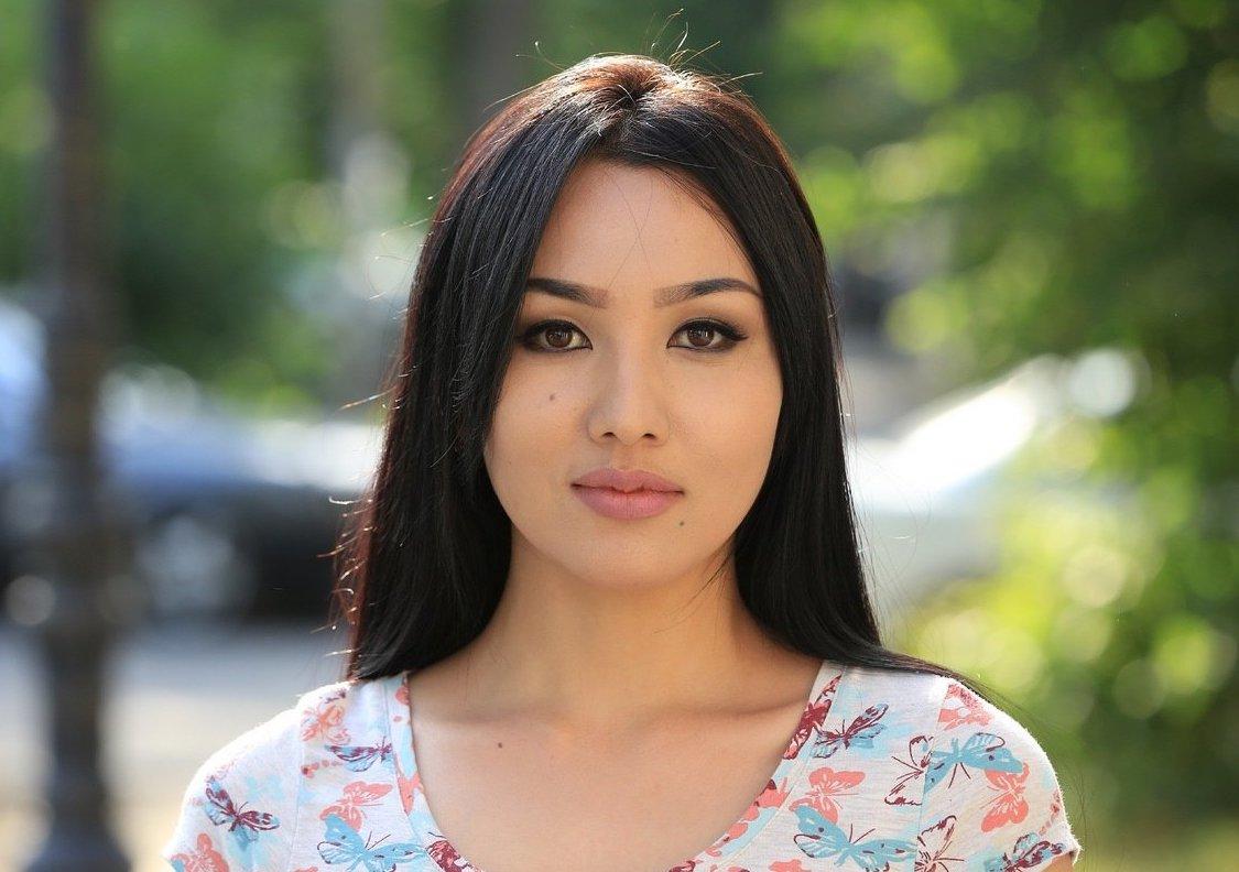 Perfect Uzbekistan Brides2
