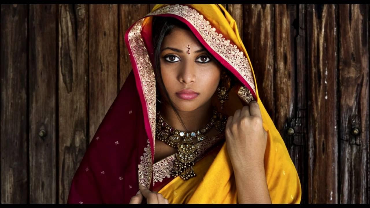 Sri Lankan Mail Order Brides1