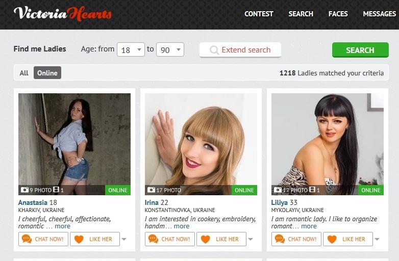 VictoriaHearts.com2