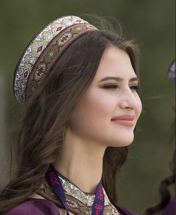 Azerbaijani Mail Order Brides