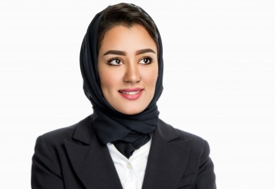 Oman single