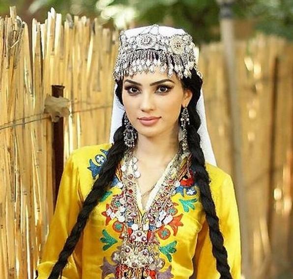 Tajik girls dating dating jersey channel islands