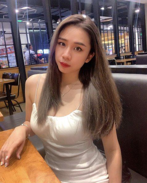 Asian women for marriage